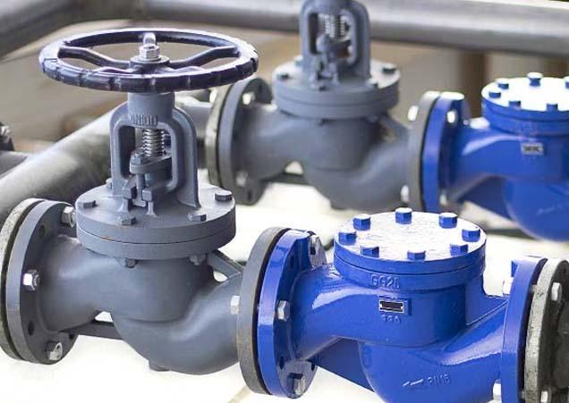 Electromechanical equipment installations and maintenance dubai