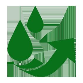 waterproofing company in dubai